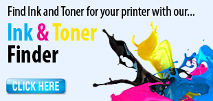 Ink and Toner Finder